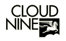 cloudninep